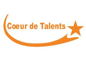 Coeur de talents