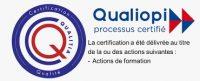 certification qualité